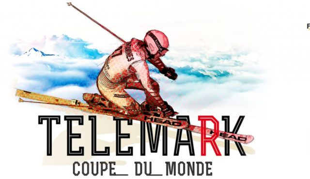 Les Fromageries Pochat & fils, Partenaire local de la coupe du monde de Telemark 2020